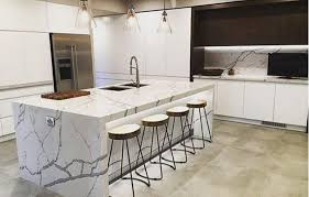 quartz countertops colors what are the most popular