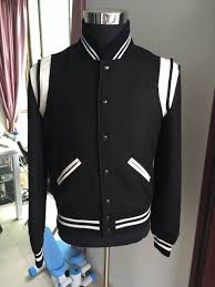 Designer Baseball Jackets   Coat Nj together with Discount Mens Designer Baseball Jackets   2017 Mens Designer additionally  besides  moreover Mens Designer Baseball Jackets   ShopStyle likewise  furthermore Online Get Cheap Designer Baseball Jackets  Aliexpress likewise Designer Baseball Jackets Wholesale Reviews   Online Shopping together with  additionally Juice Mens Zip Up Casual Light Weight Bomber Jacket Designer moreover hip hop represent man clothing 2015 hot mens designer clothes. on designer baseball jacket
