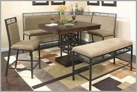 tables corner bench dining table ikea admirable inspirational breakfast nook set kitchen luxurious room sets