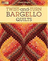 Bargello Quilt Book: Piecemakers: Amazon.com: Books & Twist and Turn Bargello Quilts Adamdwight.com