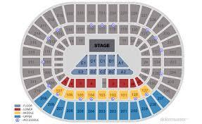 Nycb Seating Chart 58 Precise Nycb Nassau Coliseum Seating Chart