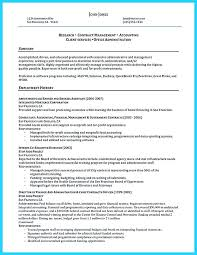 Administrative Coordinator Resume Best Resume Samples Images On Amazing Administrative Coordinator Resume