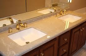 custom vanity tops taylor tere stone pertaining to countertops plan 1