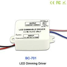 Compare prices on <b>Bc</b> Pwm - shop the best value of <b>Bc</b> Pwm from ...