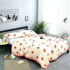 White Twin Quilts – co-nnect.me & ... White Twin Bedspread White Comforter Twin Xl Black And White Quilt Twin  Xl Cartoon Red Strawberry ... Adamdwight.com