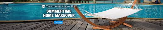 christopher knight home collection featured items