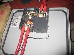bep 716 sq wiring the hull truth boating and fishing forum attached images