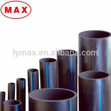 Black Pipe Diameter Chart Plastic Black Outside Diameter 16 1400mm Hdpe Pipe Size Chart For Sea Water Buy Hdpe Pipe Size Chart Hdpe Pipe Dimensions Hdpe Pipe Specifications