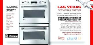 monogram wall oven manual service profile repair serving ge double reviews convection not heating french door
