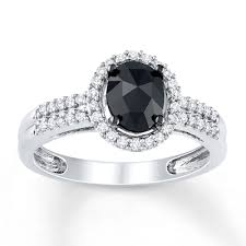 How To Determine The Value Of Black Diamonds Naturally