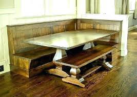 booth style kitchen table booth style kitchen table corner booth kitchen table wood corner booth kitchen