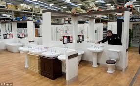 b and q bathroom design. bathroom furniture b and q 2016 ideas amp designs design o