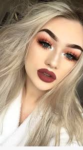 prom makeup must have 90 makeups to try this year