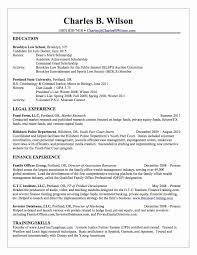 Loft Resume Template Free Download Best Of Student Athlete Resume
