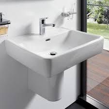lines laufen laufen bathrooms design. Laufen PRO Family Basin Lines Bathrooms Design U