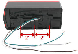 2007 jeep wrangler wiring harness images wiring harness 2007 jeep wrangler on marker light wiring likewise