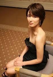 「吉瀬美智子最新」の画像検索結果