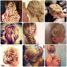 New Hair Style For Girls simple hairstyle for girls for party best hairstyle photos on 1434 by wearticles.com