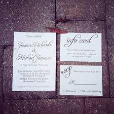 direction cards for wedding invitations festival tech com Wedding Invitations Reply Online remarkable direction cards for wedding invitations 86 for create invitation cards online free with direction cards Wedding Invitation Reply Wording
