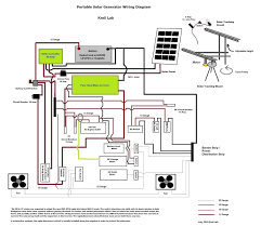 wiring diagram of window type air conditioner archives Samsung Window Air Conditioner Wiring Diagram wiring diagram for solar generator fresh wiring diagram ac generator fresh wiring diagram ac generator best