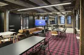 Design Colleges Sydney Billy Blue College Of Design Studin
