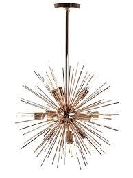 rose gold light fixtures pendant lights amusing gold light fixture cone with regard to rose plans rose gold light