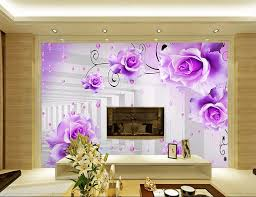 Small Picture Wholesale 3d Wall Paper Korean Wallpaper Manila Philippines