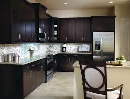 Masterbrand Kitchen Cabinets 69 Best Images About News Trends On Pinterest Base Cabinets