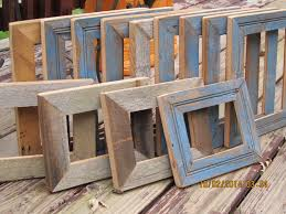 barn wood picture frames. Reclaimed Barnwood Frames For Natural Bedroom Gallery Wall Decor Barn Wood Picture A