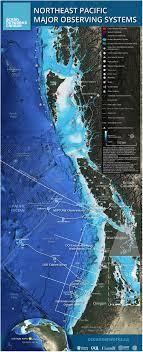 Frontiers Better Regional Ocean Observing Through Cross