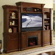Small Picture Fireplace entertainment wall unit Fireplace design and Ideas