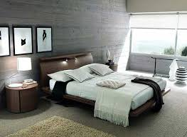bedroom designing. Brilliant Designing Image Via Wwwarchitectureartdesignscom In Bedroom Designing
