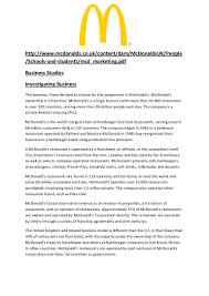 Literary Analysis Essay Buy If You Need Help Writing A Paper