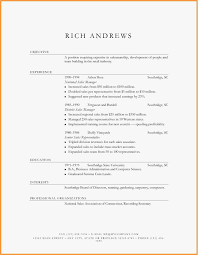 Sales Position Cover Letter Photo Best Sales Resume Free New