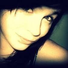 Alyssa Ya Facebook, Twitter & MySpace on PeekYou