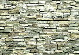 fake interior stone fake stone wall panels faux stone panels exterior quality wall panel fake interior
