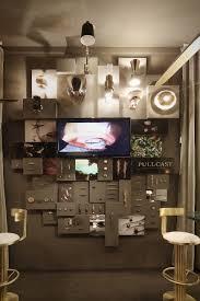 best brands of furniture. Covet Group\u0027s Brands Best Furniture Designs At Maison Et Objet Paris 6 Of