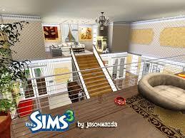 sims 3 cc furniture. Best Sims 3 House Designs Pets Ideas Cc Furniture