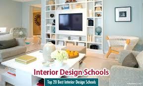Interior Design Schools Software Programs In Florida House ...