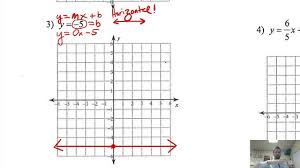 algebra 1 unit 02 lesson 14 linear equations practice worksheet homework answers