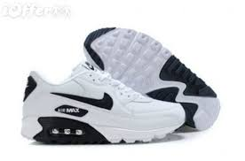 black and white nike air max shoes. black and white nike air max shoes