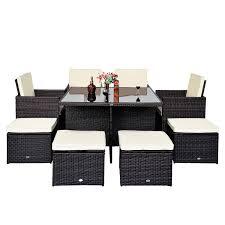 rattan garden furniture uk argos dera jobs wallpaper