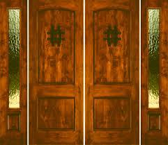 pella entry doors with sidelights. Kids Ideas Pella Front Doors With Sidelight Entry Sidelights Fiberglass Door Singletransom And I