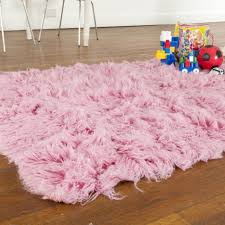 kids rug girls room area rug baby nursery carpet girls activity rug childrens animal rug
