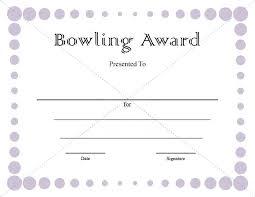Award Certificate Template Free Baseball Award Certificate Template Free Softball Templates For Word