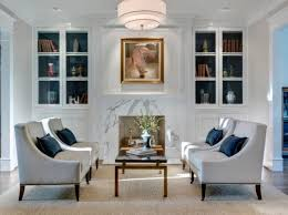 office bookcases with doors. view in gallery gorgeous living space sports stylish bookcases with glass doors office t