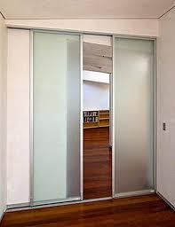 wall sliding doors interior womenofpower info