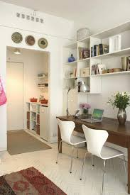 27 Schön Kleines Wohnzimmer Mit Essbereich Einrichten