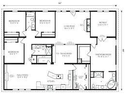 master suite plans modular home floor bedroom dual owner 2 log