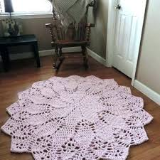 pink area rug for nursery light pink rugs for nursery light pink rug for nursery pale